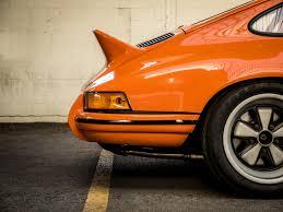 Cool Classic Cars - cool u0026 vintage u0027 showcase gorgeous girls and vintage cars trendland