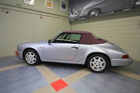 porsche 964 l c c porsche 964 cabrio lieshout car collection