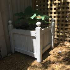 Buy Planters Container Gardening How To Insulate Your Planters