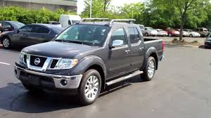 nissan xterra lift kit 2012 nissan frontier towing capacity amarz auto