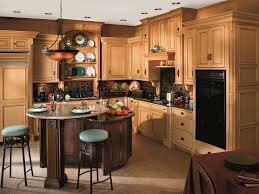 Kitchen Cabinet Repair Parts Haas Kitchen Cabinets Replacement Parts Monsterlune