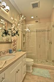 guest bathroom remodel ideas best 25 guest bathroom remodel ideas on bathroom