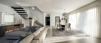 open floor plan design open floor plans vs closed floor plans yarrum designer homes