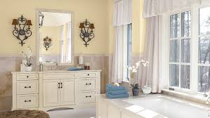 bathroom colors choosing the right bathroom paint colors