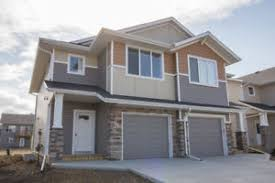 am agement chambre sous toit duplex house for sale in canada kijiji classifieds
