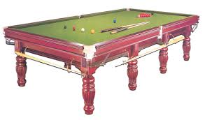 Snooker Cushions Easy Snooker New Snooker Tables