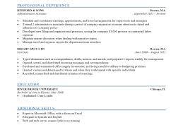 formatting resume joyous formatting resume 5 resume formats resume exle