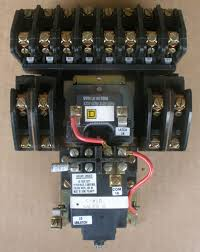 square d lighting contactor panel square d 8903 lx01200 12p 30a 120v magnetic lighting contactor used