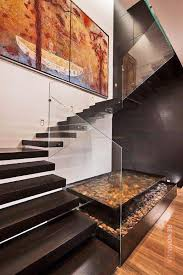 Modern Staircase Design 12 500 Beautiful Staircase Design Photos In India