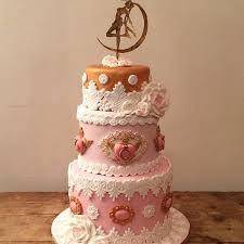 wedding cake near me best 25 anime cake ideas on black butler cake