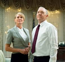binging u0027house of cards u0027 netflix has the perfect doctor u0027s note