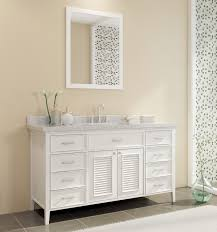 white single bathroom vanity under sink bathroom cabinet modern
