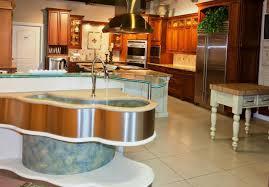 bathroom and kitchen design home allied kitchen bath