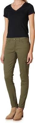 Meme Pants - prana meme pants women s at rei