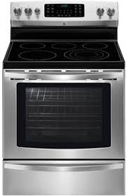 Kenmore Pro Cooktop Knobs Ranges Ovens And More Kenmore