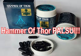hammer of thor izon www klinikobatindonesia com agen resmi