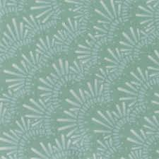 Seafoam Green Wallpaper by Pillows Faye Bell