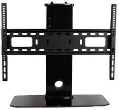amazon black friday tv stand pro signal pedestal stand for 32 60 inch lcd tv amazon co uk tv