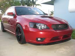 custom nissan sentra 2003 what color to paint my b15 allsentra com the nissan sentra forum