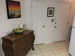 columbia mo rentals southfield townnhomes lamar ct townhomes apartments condos