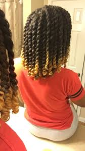 top 25 best natural hairstyles ideas on pinterest simple