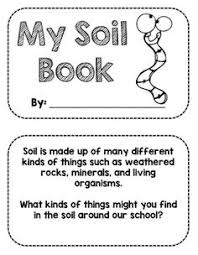 types of soil types of worksheets and lawn