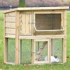 rabbit hutch plans rabbit hutch blueprints rabbit hutches rabbit hutch plans for