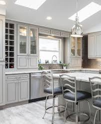 kitchen az cabinets kitchen amazing kitchen az pertaining to cabinets remodeling