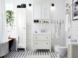 White Wall Cabinet Bathroom Best 25 Ikea Bathroom Mirror Ideas On Pinterest Ikea Bath Ikea