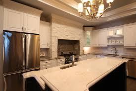 interior home design software try our visualizer
