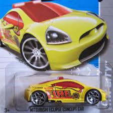 mitsubishi eclipse yellow humwheels wheels fire chief mitsubishi eclipse concept