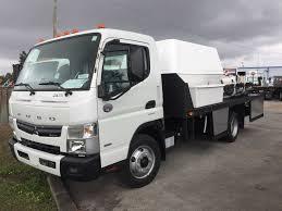 mitsubishi fuso dump truck ff25e4a5bb592ddc cb4856435baf04 jpg