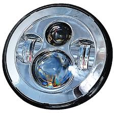 Led Light Bulbs For Headlights by Amazon Com Octane Lighting 7