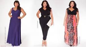 plus size guest wedding dresses inspirational s plus size dresses for wedding guest this