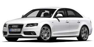 audi catalog audi a4 1 8tfsi catalog reviews pics specs and prices goo