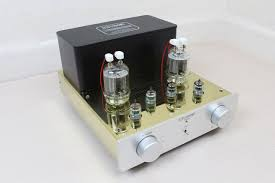 tube amp for home theater inexpensive cheap chinese tube audio products