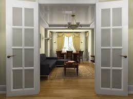 Sliding Door Curtain Latest Sliding French Doors Indoor With Sliding Door Curtains On