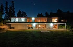 magnificent mid century modern homes terrific two levels designs