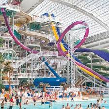west edmonton waterpark coupons 2018 couriers coupon calculator