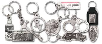 key rings designs images Custom key tags custom key fobs custom key chains pewter jpg
