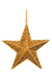 321 best images about celebrate on pinterest star string lights
