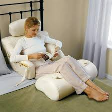 Sit Up Bed Pillow | pillow to sit up in bed uk glamorous bedroom design