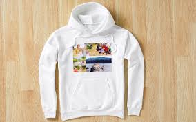 How To Design Your Own Hoodie At Home Photo Sweatshirts Custom Sweatshirts Collage Com