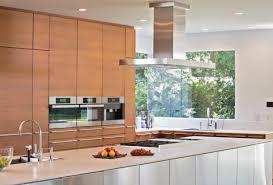 atherton domicile designs atherton contemporary kitchen cabinet design san francisco bay area