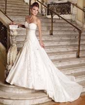 Wedding Dresses Bristol Wedding Dresses Bridesmaid Dresses Bristol Somerset Wiltshire