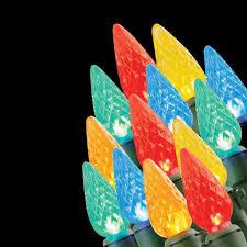 christmas battery powered led outdoor christmas lightsbattery