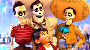 coco watch online coco disney chanel videos dailymotion