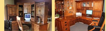 Office Furniture Discount by Home Office Furniture Cleveland Ohio Home Office Furniture