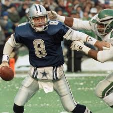 ranking top 10 thanksgiving day in dallas cowboys