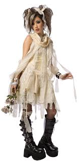 mummy costume women s mummy costume costumes